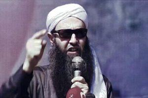 عبر شاشة الجزيرة: أحمد الأسير يعلن أن محاولات إقصائه مؤامرة لصالح حزب الله اللبناني