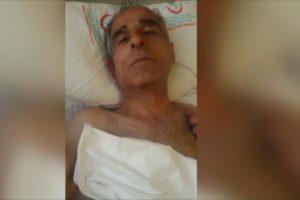 تعرف على قائد الطائرة الحربية السورية التي استهدفها أحرار الشام في إدلب