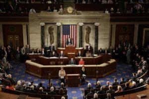 الكونجرس يعقد جلسة علنية حول القرصنة الروسية بحضور كبار رجال الإستخبارات