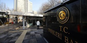 تركيا تنتقد إزدواج المعايير الألمانية تجاه الجالية التركية والأتراك الأكراد في ألمانيا