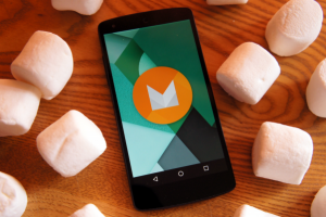 في مؤتمر Gogole I/O 2017 القادم سوف يتم الكشف ميزات Android O
