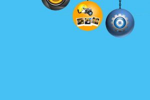 تعرف على مميزات تطبيق Emoji Camera على iOS