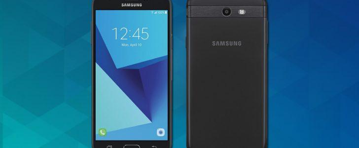 تفاصيل رصد عملية حصول هاتف Galaxy J7 2016 على شهادة WiFi