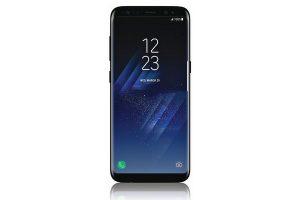 الكشف عن سعر ولون هواتف سامسونج الجديدة Galaxy S8 و +Galaxy S8