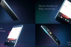 هاتف HTC القادم سيكون متوفراً في ابريل مع المعالج SD835 وفقاً لإختبارات الأداء