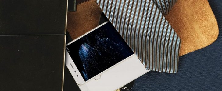 Huawei P10 Lite أصبح متاح للشراء قبل أن يتم الإعلان عنة بشكل رسمي