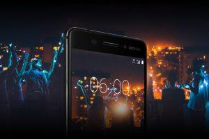 تفاصيل عن نفاذ هاتف Nokia 6 بسرعة كبيرة بعد ان تم عرضة للبيع في الصين