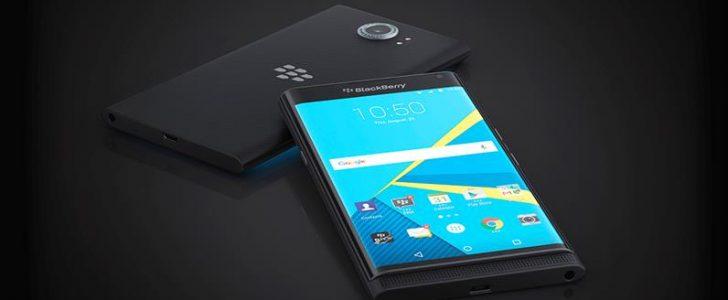 تطبيق Privacy Shade يعزز خصوصية هواتف BlackBerry الذكية