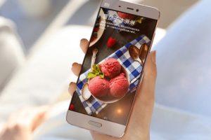 أحدث المعلومات التي تذكر مواصفات وتصميم هاتف Xiaomi Mi6 الجديد