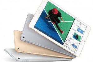 تفاصيل عن إعلان آبل عن iPad جديد قادم بمواصفات مذهلة