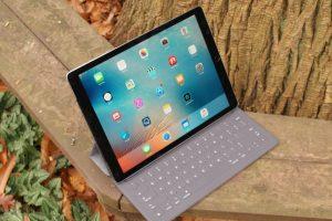معلومات عن موعد إعلان آبل عن الأجهزة اللوحية iPad سوف يكون في 4 إبريل القادم