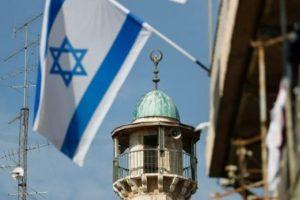 حركة المقاومة الإسلامية حماس تندد بخطوات الكنيست الإسرائيلي لمنع الأذان