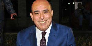 صوت القاهرة للصوتيات والمرئيات