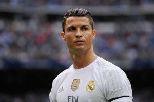 رونالدو يرفض تعاقد ريال مدريد مع جانلويجي دوناروما