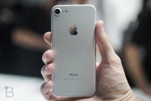 أحد متاجر Apple في أمريكا تتعرض للسرقة والمفقودات بقيمة 24 ألف دولار تقريباً