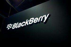 BlackBerry تحصل على تعويضات مالية بعد ربحها في المحكمة القضائية ضد كوالكوم