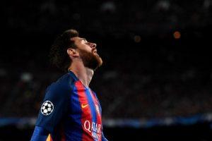 برشلونة يفشل في تحقيق ريمونتادا أخرى ويودع دوري أبطال أوروبا