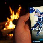 لعبة Fire Emblem Heroes تحقق عائدات مذهلة لـ Nintendo اليابانية