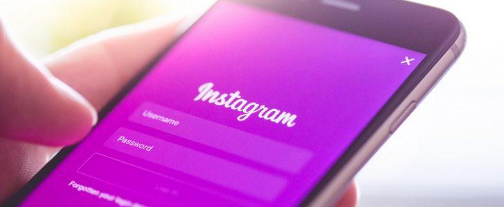 أحدث التفاصيل التي توضح نجاح الميزات الجديدة لتطبيق Instagram