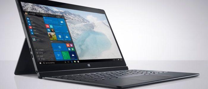 تفاصيل عن حواسيب Windows 10 مع معالجات ARM وموعد قدومها