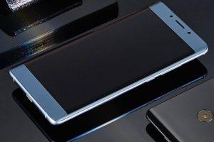 احدث التفاصيل عن هاتف Xiaomi Mi6 الذي سيتم الكشف عنة في الأيام القادمة
