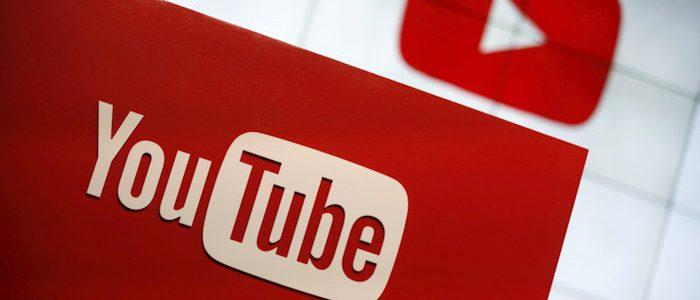إمكانية البث المباشر من الأجهزة المحمولة تتوسع بين المستخدمين بإستخدام تطبيق Youtube