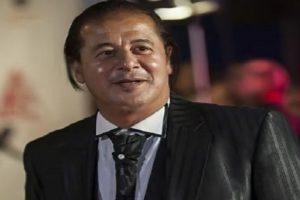 احدث المعلومات والمشاهد عن حياة الفنان الراحل وائل نور