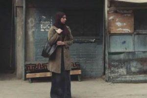 معهد العالم العربي في باريس يعرض الفيلم المصري أخضر يابس اليوم 3 مايو 2017