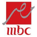 تردد قناة ام بي سي مصر 2017 عربسات نايل سات MBC Masr