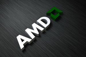 تفاصيل عن تدهور الوضع بعد صدور تقرير الربع المالي الأول لشركة AMD