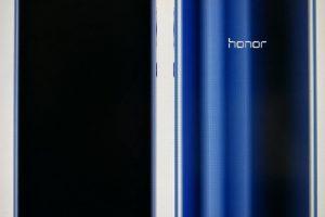 موعد الكشف الرسمي عن هاتف Honor 9 والمزيد من التفاصيل