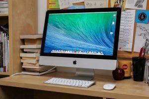 التهديد الأمني الأكبر لمستخدمي حواسيب ماك هو فيروس يحمل إسم Mac Dock