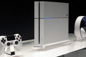 تفاصيل حديثة بخصوص المبيعات المذهلة التي حققها جهاز Playstation 4 للعام الماضي