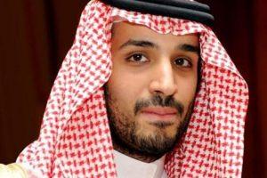 اوامر ملكية جديدة : اختيار الأمير محمد بن سلمان بن عبدالعزيز وليا للعهد وتعيينه نائبا لرئيس مجلس الوزراء
