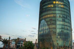 شركة التركي القابضة تعلن عن وظائف شاغرة للعمل بفروعها بمختلف المدن