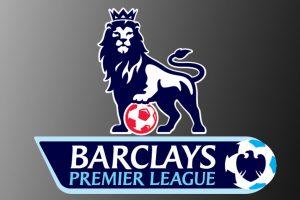 جدول مباريات الدوري الإنجليزي الممتاز 2017-2018 وتفاصيل المواجهات القوية في البريمرليج 1438
