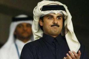 الطيران السعودي تلغي رخصة الخطوط الجوية القطرية وتغلق مكاتبها بالمملكة