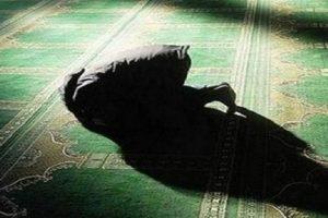 تعرف على جدول صلاة التهجد والتراويح بالعشر الأواخر لشهر رمضان في المسجد النبوي الشريف والمسجد الحرام.