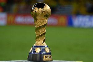 جدول مباريات كأس القارات 2017 مع إنطلاق الجولة الأولى بمباراة روسيا ونيوزيلندا مع القنوات الناقلة والمعلقين