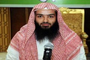 حجاج العجمي يتنصل من بيعة أمير الكويت بعد وضعة على قائمة الارهاب ننشر التفاصيل