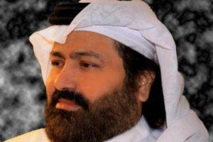 عبد الله آلـ ثاني وزير صنف ضمن قائمة الإرهاب