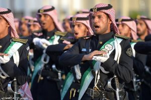 فتح باب التقديم لكلية الملك خالد من الفترة 6 إلى 12 رمضان ننشر التفاصيل كاملة