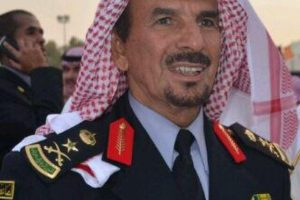 تعرف على الفريق الأول فيصل بن لبده الذي أحيل إلى التقاعد بأوامر ملكية من الملك سلمان فجر اليوم السبت 17 يونيو