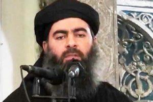 الروس يرجحون مقتل البغدادي زعيم تنظيم الدولة الإسلامية .. تعرف على التفاصيل كاملة ونبذة عن القيادي البارز