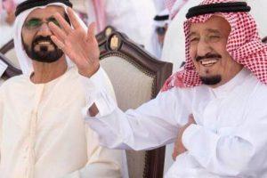 السعودية والأمارات والبحرين ومصر قطعت العلاقات مع قطر لهذه الاسباب