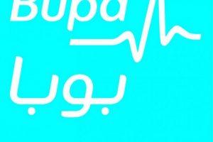 بوبا العربية للتأمين تعلن عن وظائف شاغرة ذكور وإناث ننشر التفاصيل