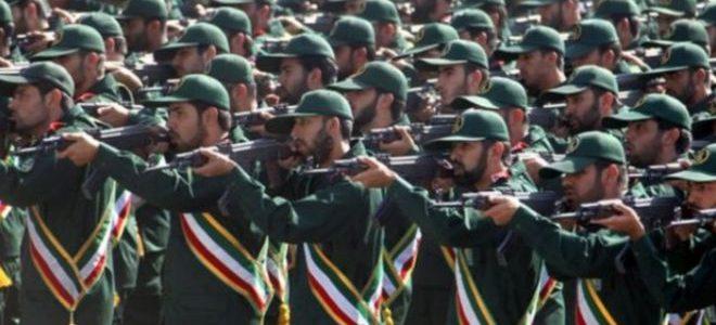 تفاصيل إعتقال البحرية السعودية لعناصر من الحرس الثوري الإيراني .. إعتراض زورق إيراني وهروب زورقين آخرين