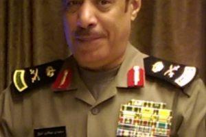 من هو سعود الهلال والذي تمكن من الإنتقال من العمل الأمني العادي إلى قيادة الأمن العام بعد الأوامر الملكية الجديدة ؟