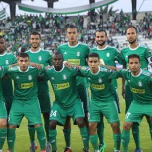 اهدافمباراة الاهلي طرابلس وكابس يونايتد في دوري الأبطال الأفريقي وملخص نتيجة لقاء ممثل الكرة الليبية وفوزه