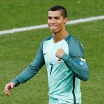 القنوات الناقلة لمباراة البرتغال ونيوزيلندا في الجولة الثالثة من كأس العالم للقارات وتوقيت لقاء زملاء كريستيانو رونالدو